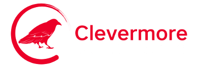 Clevermore Solutions